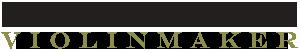 David Wiebe Logo