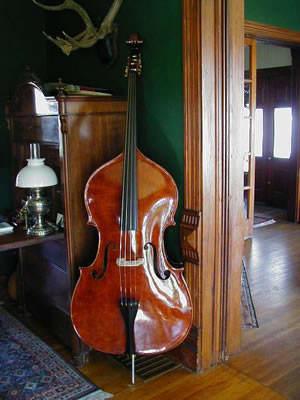 Bass 2002